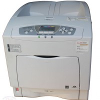 Ricoh Printer 410