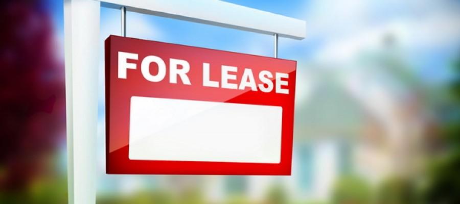 مميزات نظام الايجار التمويلي / التمليكي Leasing